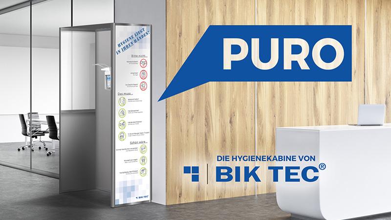 TB_raucherkabine_indoor_puro_hygienekabine