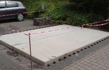 TB_rk_outdoor_zubehor_funamantplatten_einbau-ebenerdig