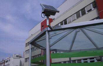 TB_rk_outdoor_zubehor_solaraufbauleuchte-titel