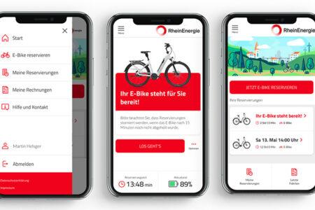 bike_sharing_tb_0