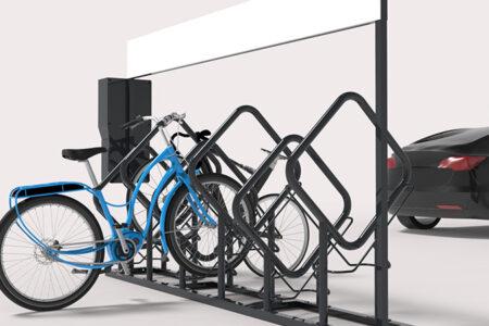 fahrradstaender_tb