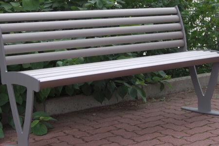 sit-ty