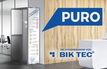 30_tb_raucherkabine_indoor_puro_hygienekabine