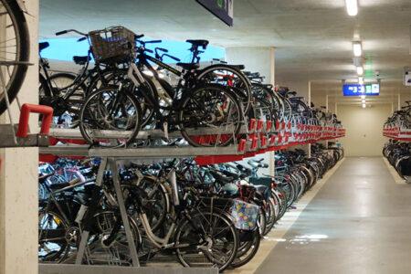 fahrradinfrastruktur_fahrradstaender_doppelstockparker_capacity_Tb