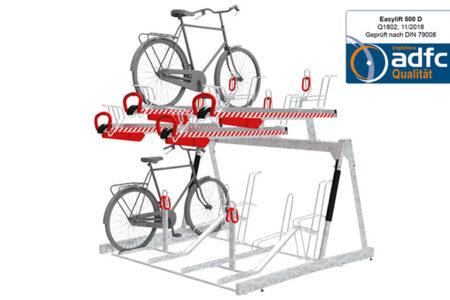 fahrradinfrastruktur_fahrradstaender_doppelstockparker_easylift_500d_Tb