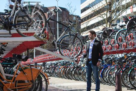 fahrradinfrastruktur_fahrradstaender_doppelstockparker_easylift_premium_Tb
