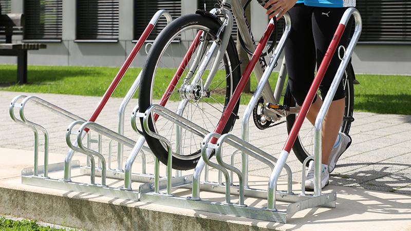 fahrradstaender_2500_xbf_tb