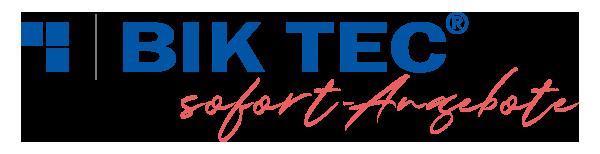 logo_sofortangebote