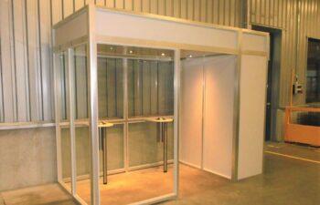 raucherbereiche_indoor_smokelounge_8U